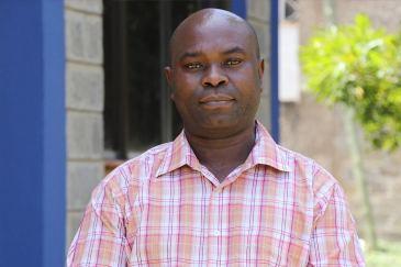 F. Hawanatu Frank